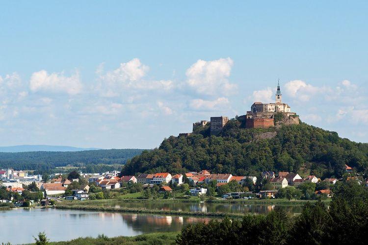 Kontakte Burgenland Anzeigen