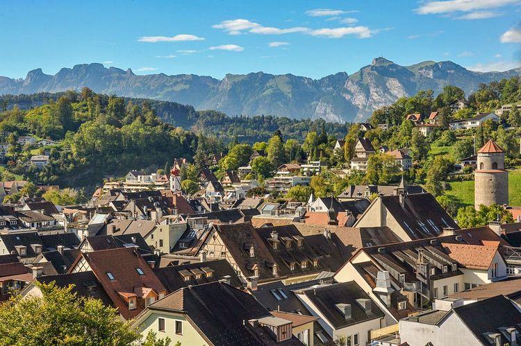 Kontakte Feldkirch Chat