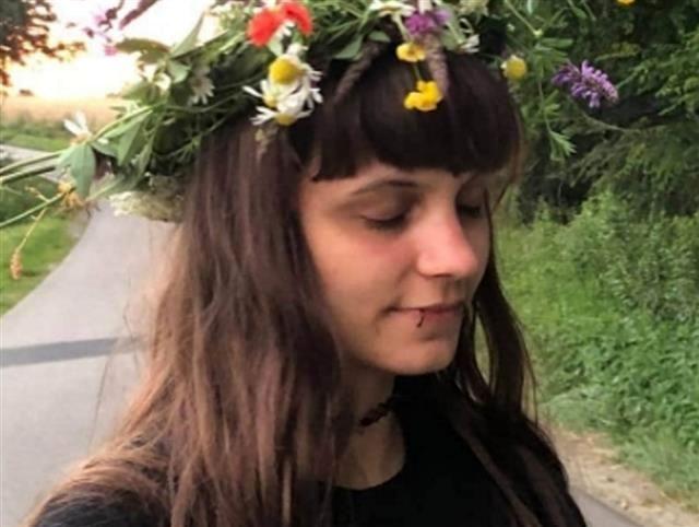 Fickgeile Mutti Friederike sucht einen Sexpartner
