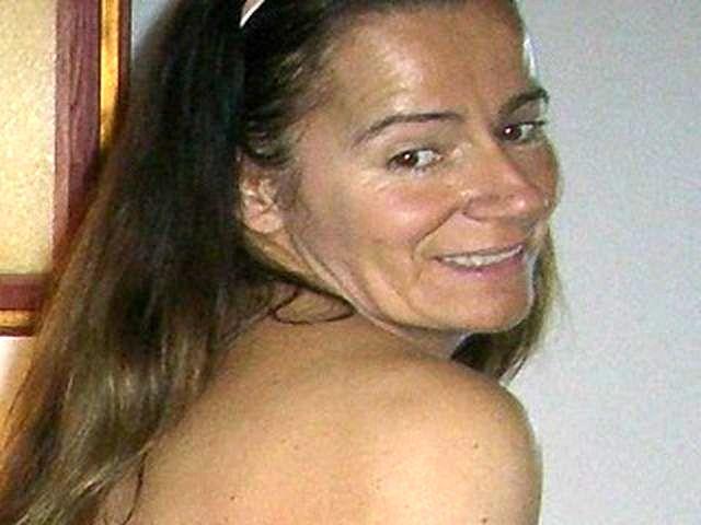 Spontane Tusse Jolie will unbedingt blasen