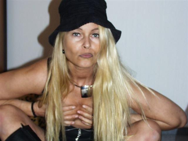 Reife Frauen Spittal-Drau Inserate