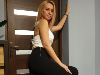 Rebecca19j