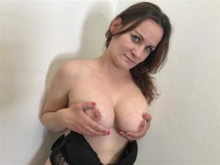 BeatriceGold